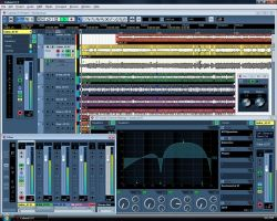 Cubase-LE-4-screenshot-big